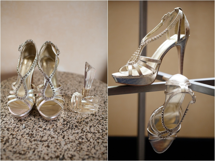 deborah zoe photography deborah zoe blog wedding shoes newport boston wedding0003.JPG
