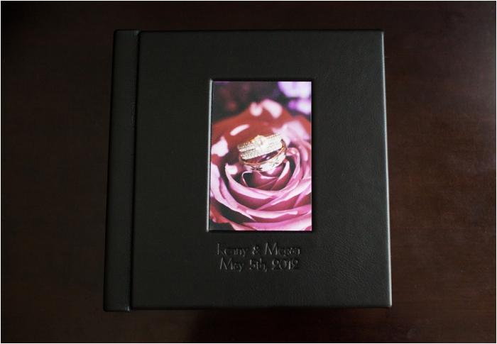 deborah zoe photography deborah zoe photography blog madera books new england wedding spring wedding wedding album0001.JPG
