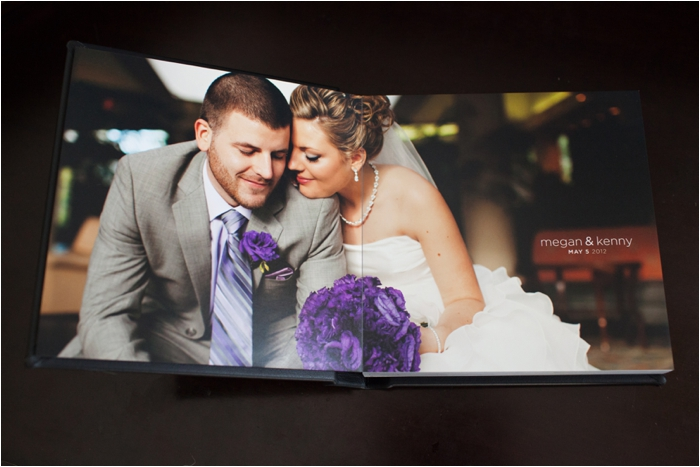 deborah zoe photography deborah zoe photography blog madera books new england wedding spring wedding wedding album0002.JPG