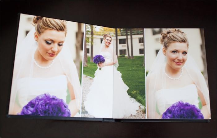 deborah zoe photography deborah zoe photography blog madera books new england wedding spring wedding wedding album0004.JPG