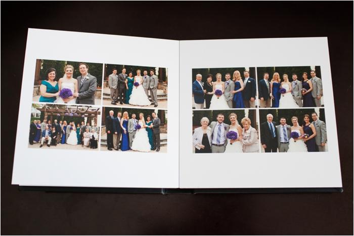 deborah zoe photography deborah zoe photography blog madera books new england wedding spring wedding wedding album0006.JPG