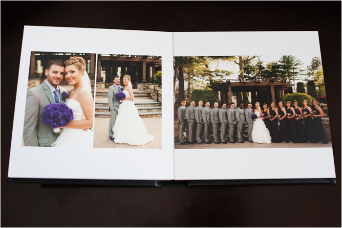 deborah zoe photography deborah zoe photography blog madera books new england wedding spring wedding wedding album0007.JPG