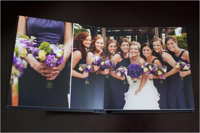 deborah zoe photography deborah zoe photography blog madera books new england wedding spring wedding wedding album0008.JPG