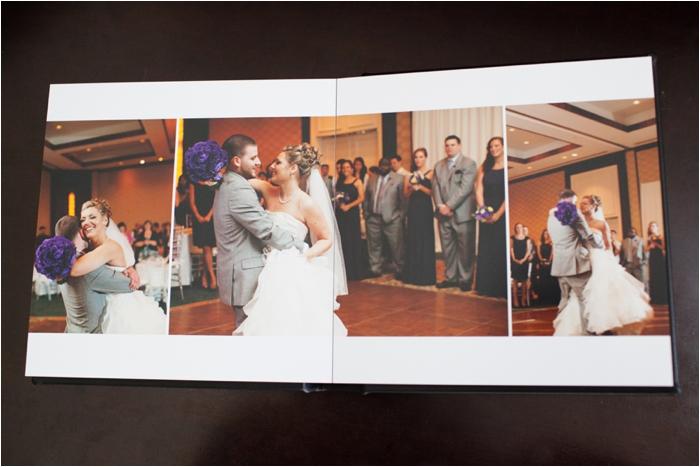 deborah zoe photography deborah zoe photography blog madera books new england wedding spring wedding wedding album0009.JPG