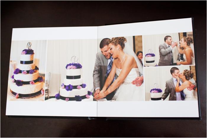 deborah zoe photography deborah zoe photography blog madera books new england wedding spring wedding wedding album0010.JPG