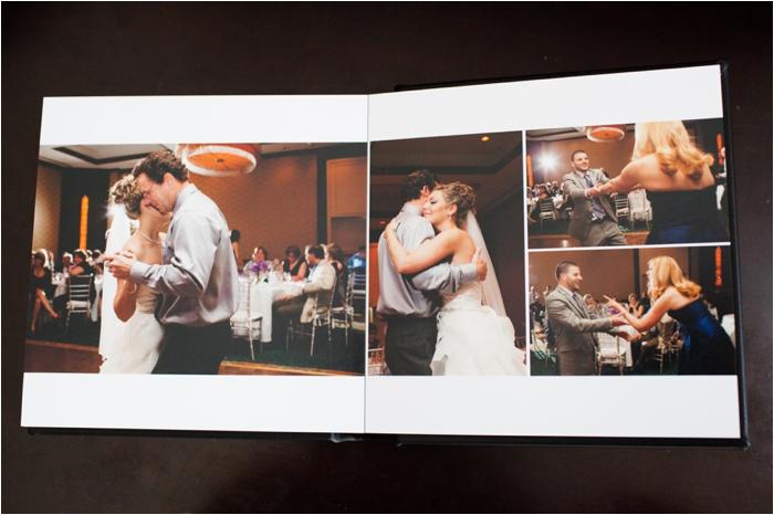deborah zoe photography deborah zoe photography blog madera books new england wedding spring wedding wedding album0011.JPG