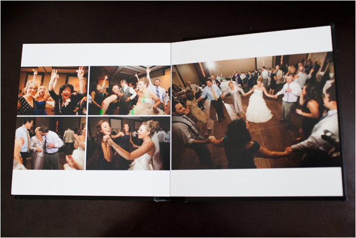 deborah zoe photography deborah zoe photography blog madera books new england wedding spring wedding wedding album0012.JPG