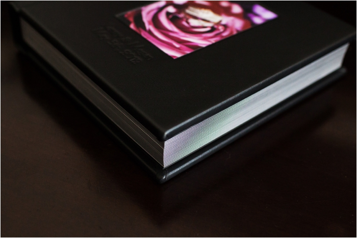 deborah zoe photography deborah zoe photography blog madera books new england wedding spring wedding wedding album0013.JPG