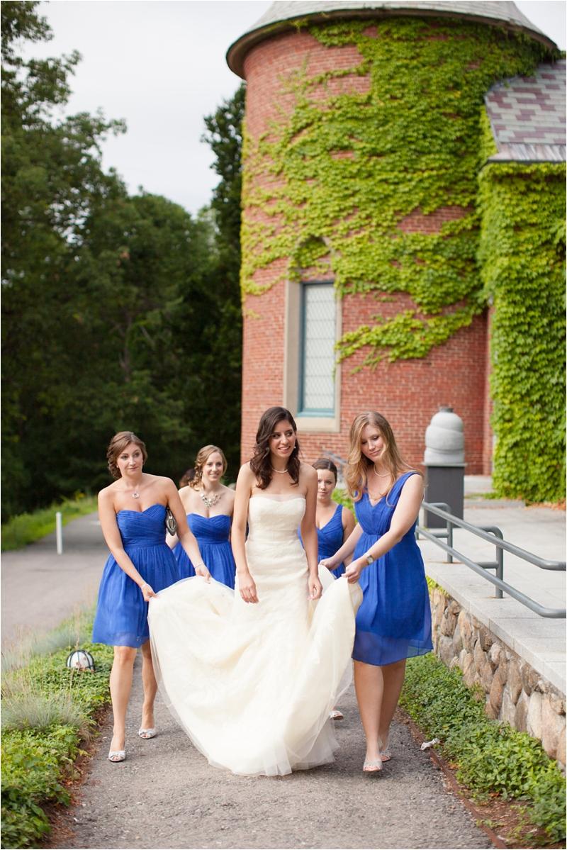 deborah zoe photography decordova museum wedding lenox hotel wedding vera wang dress jimmy choo boston wedding0016.JPG