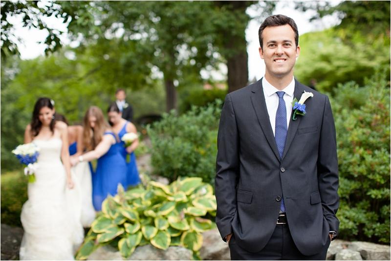 deborah zoe photography decordova museum wedding lenox hotel wedding vera wang dress jimmy choo boston wedding0021.JPG