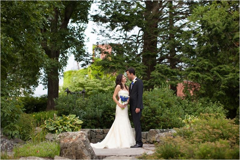 deborah zoe photography decordova museum wedding lenox hotel wedding vera wang dress jimmy choo boston wedding0031.JPG
