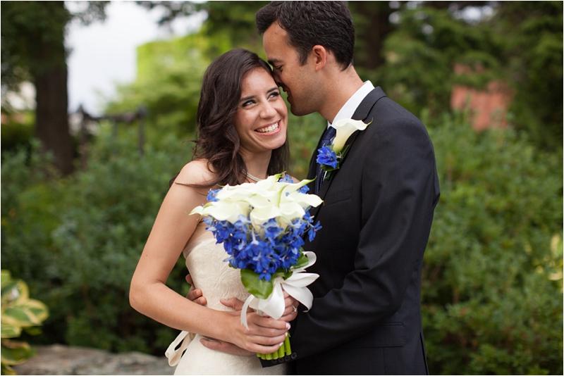 deborah zoe photography decordova museum wedding lenox hotel wedding vera wang dress jimmy choo boston wedding0032.JPG