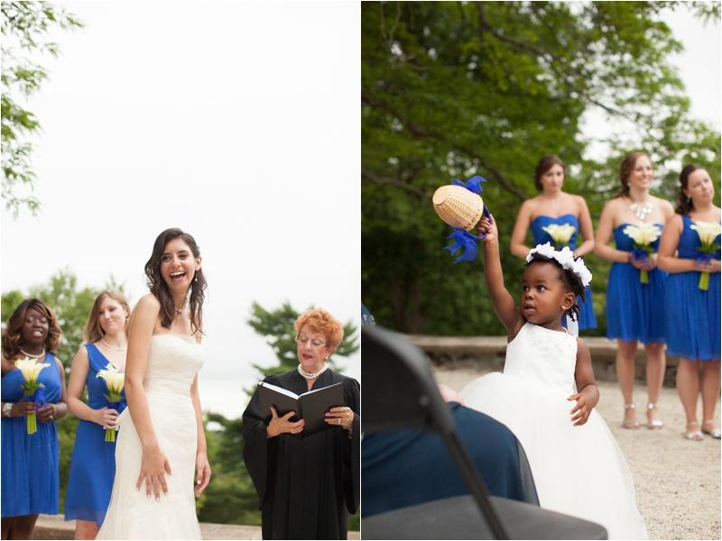 deborah zoe photography decordova museum wedding lenox hotel wedding vera wang dress jimmy choo boston wedding0038.JPG