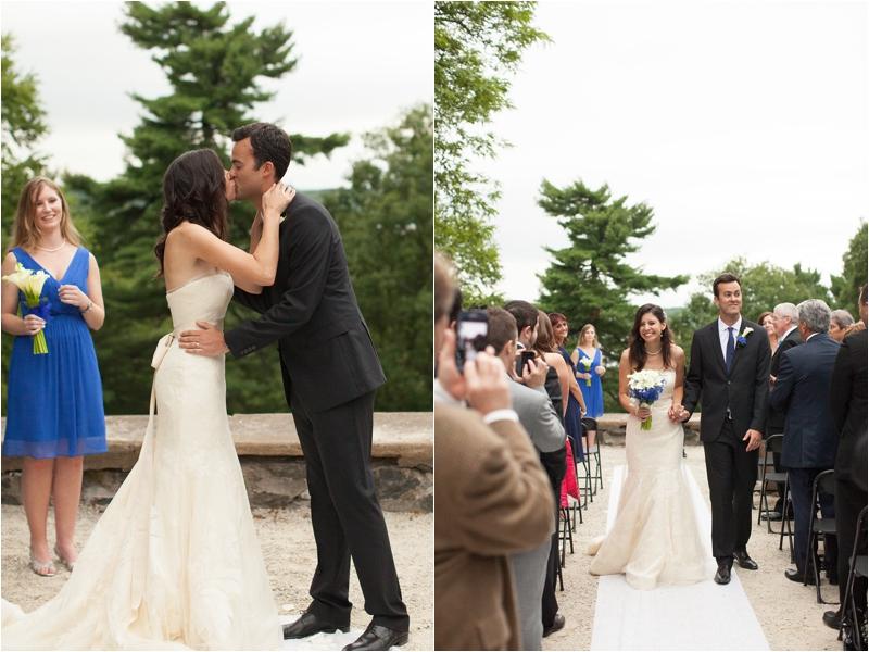 deborah zoe photography decordova museum wedding lenox hotel wedding vera wang dress jimmy choo boston wedding0046.JPG