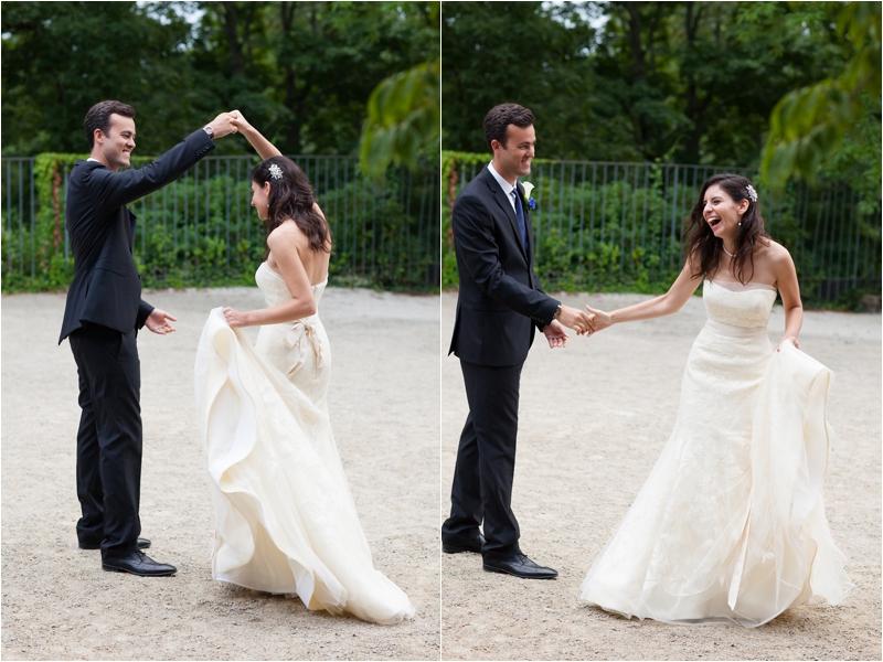 deborah zoe photography decordova museum wedding lenox hotel wedding vera wang dress jimmy choo boston wedding0054.JPG