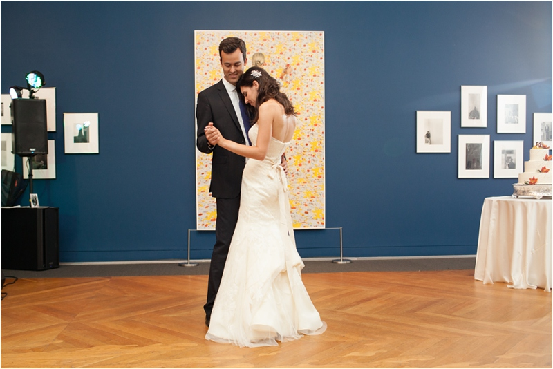 deborah zoe photography decordova museum wedding lenox hotel wedding vera wang dress jimmy choo boston wedding0060.JPG