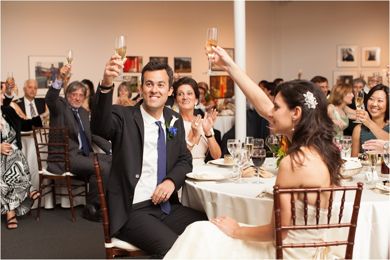 deborah zoe photography decordova museum wedding lenox hotel wedding vera wang dress jimmy choo boston wedding0062.JPG