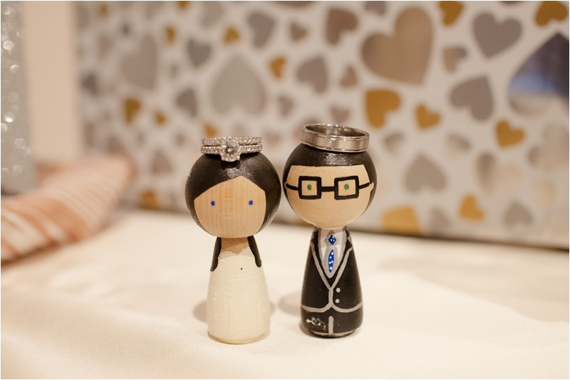 deborah zoe photography decordova museum wedding lenox hotel wedding vera wang dress jimmy choo boston wedding0067.JPG
