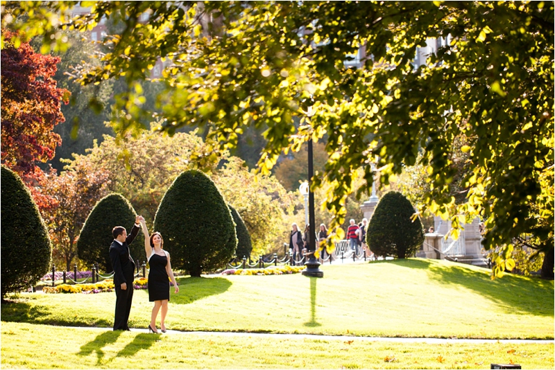 deborah zoe photography fenway engagement session boston public garden fall engagement session 0034.JPG