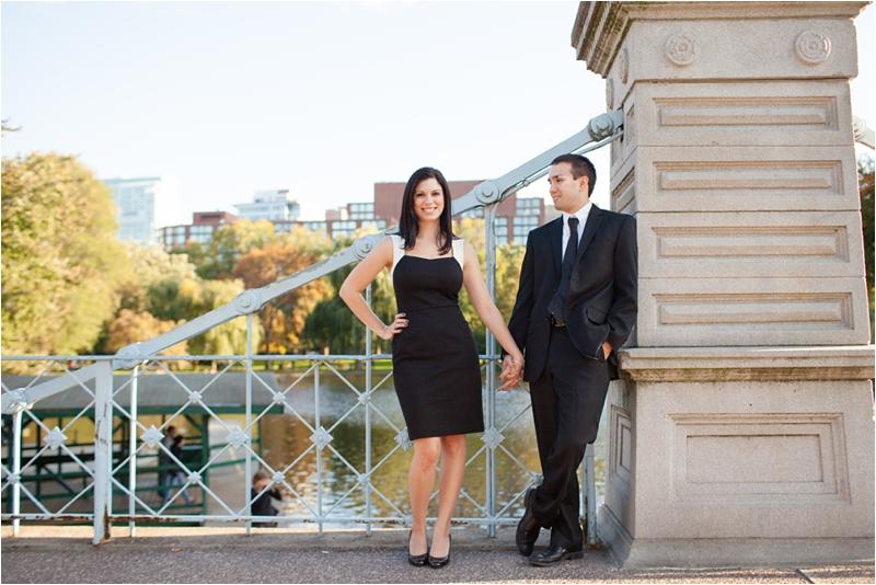 deborah zoe photography fenway engagement session boston public garden fall engagement session 0048.JPG