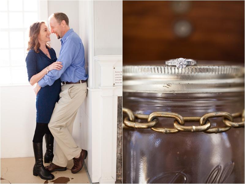 deborah zoe photography house of seven gables salem engagement session fall portraits boston wedding photographer 0004.JPG
