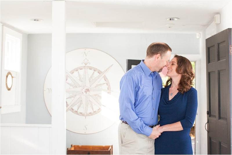deborah zoe photography house of seven gables salem engagement session fall portraits boston wedding photographer 0007.JPG