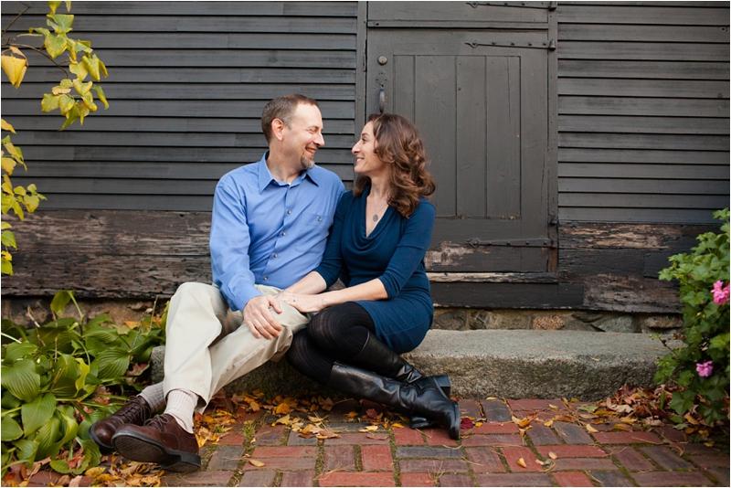 deborah zoe photography house of seven gables salem engagement session fall portraits boston wedding photographer 0011.JPG