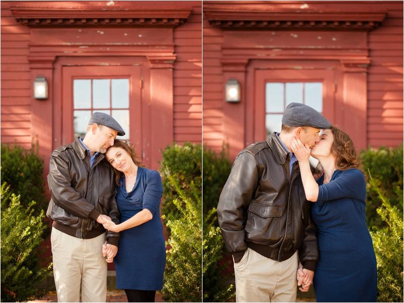 deborah zoe photography house of seven gables salem engagement session fall portraits boston wedding photographer 0021.JPG