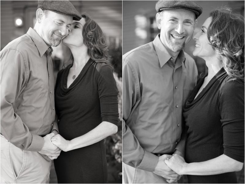 deborah zoe photography house of seven gables salem engagement session fall portraits boston wedding photographer 0025.JPG