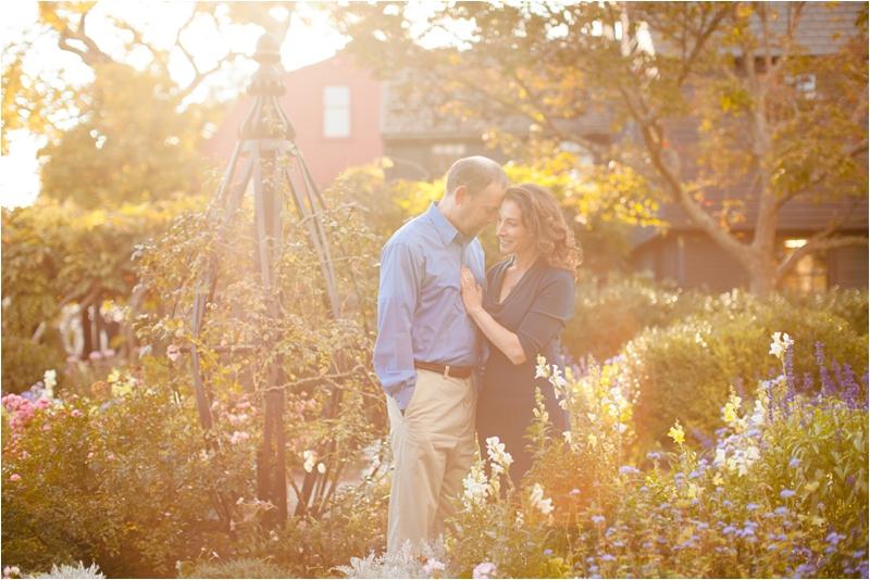 deborah zoe photography house of seven gables salem engagement session fall portraits boston wedding photographer 0029.JPG