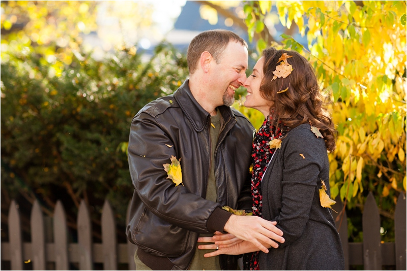 deborah zoe photography house of seven gables salem engagement session fall portraits boston wedding photographer 0041.JPG