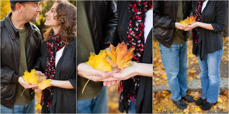 deborah zoe photography house of seven gables salem engagement session fall portraits boston wedding photographer 0045.JPG