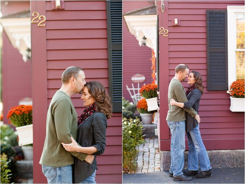 deborah zoe photography house of seven gables salem engagement session fall portraits boston wedding photographer 0047.JPG