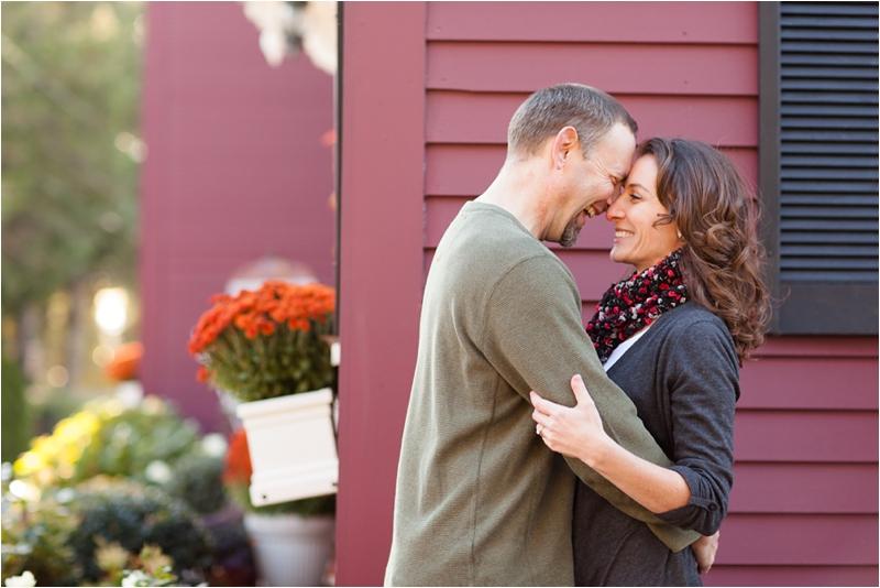deborah zoe photography house of seven gables salem engagement session fall portraits boston wedding photographer 0048.JPG