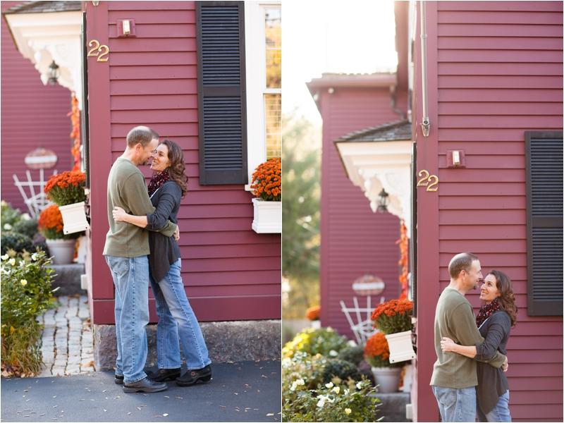 deborah zoe photography house of seven gables salem engagement session fall portraits boston wedding photographer 0049.JPG