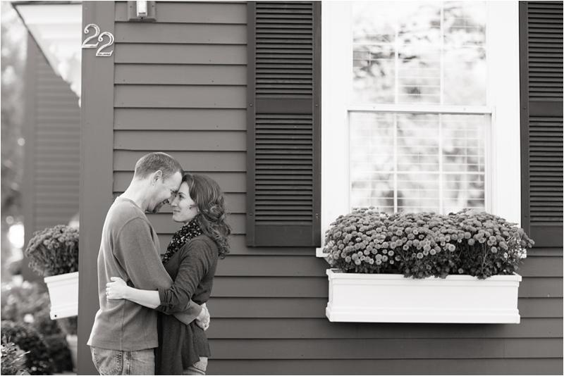 deborah zoe photography house of seven gables salem engagement session fall portraits boston wedding photographer 0050.JPG