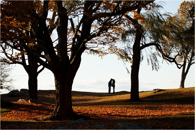 deborah zoe photography house of seven gables salem engagement session fall portraits boston wedding photographer 0054.JPG