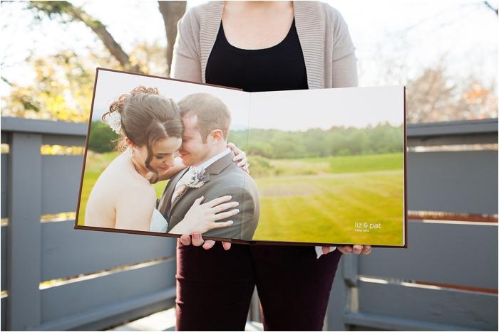 deborah zoe photography madera books wedding album new hampshire barn wedding0050.JPG