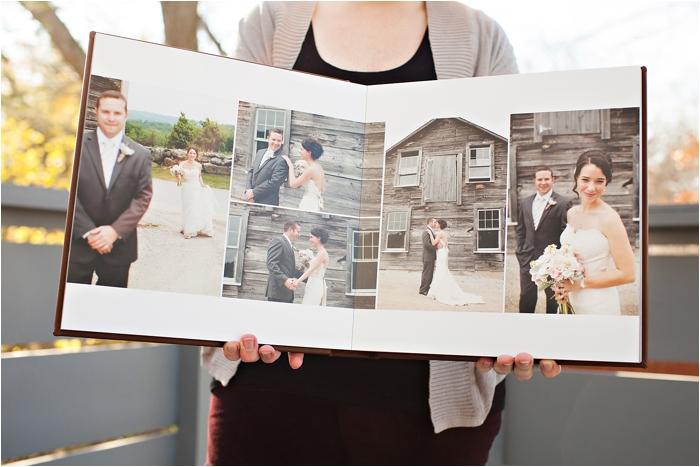 deborah zoe photography madera books wedding album new hampshire barn wedding0051.JPG