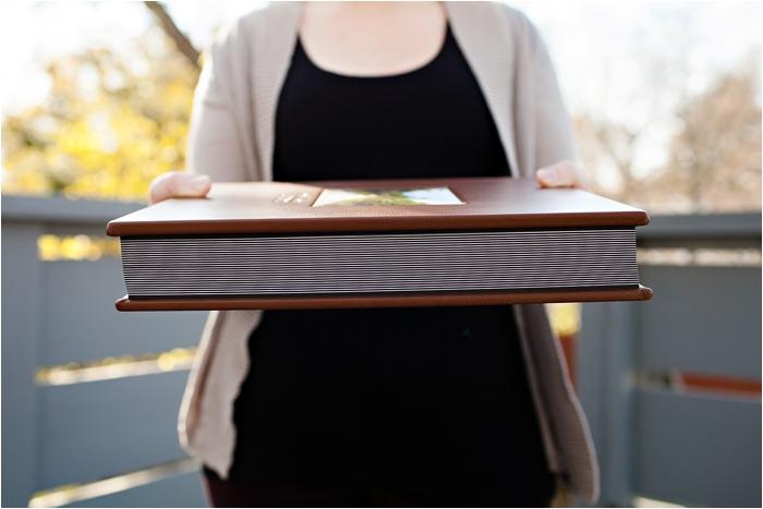 deborah zoe photography madera books wedding album new hampshire barn wedding0055.JPG