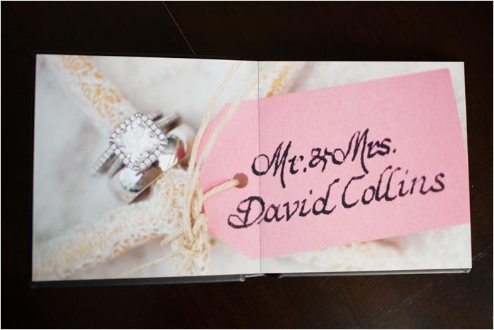 deborah zoe photography madera books wedding albums boston wedding photographer0002.JPG