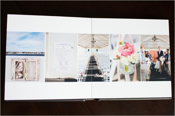 deborah zoe photography madera books wedding albums boston wedding photographer0005.JPG