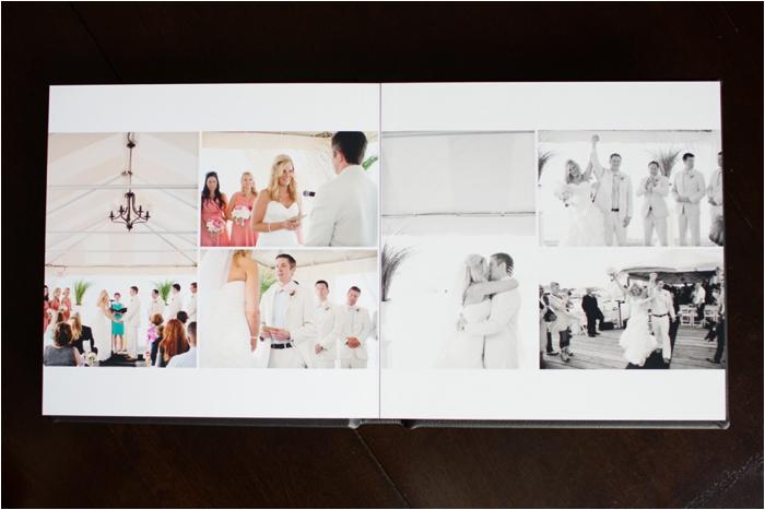 deborah zoe photography madera books wedding albums boston wedding photographer0006.JPG