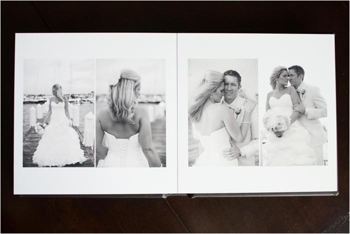 deborah zoe photography madera books wedding albums boston wedding photographer0008.JPG