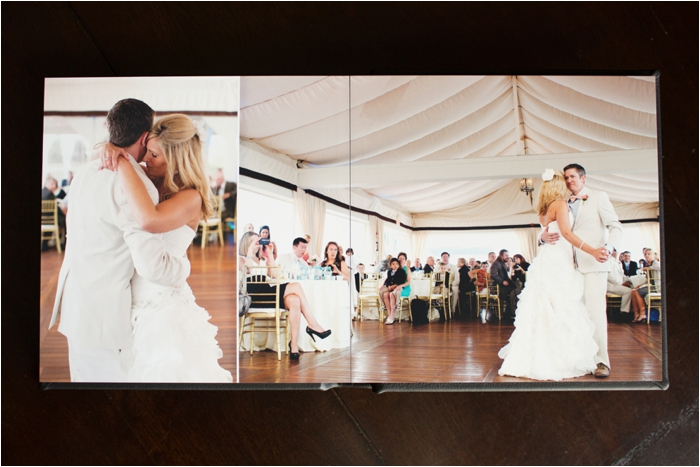 deborah zoe photography madera books wedding albums boston wedding photographer0011.JPG