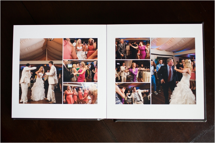 deborah zoe photography madera books wedding albums boston wedding photographer0012.JPG