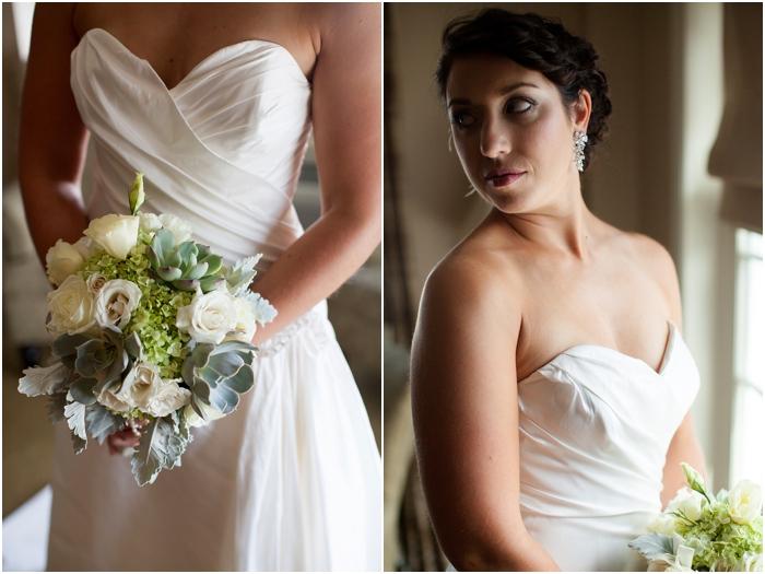 deborah zoe photography maine wedding photographer coast of maine wedding york maine wedding boston wedding venue00171.JPG