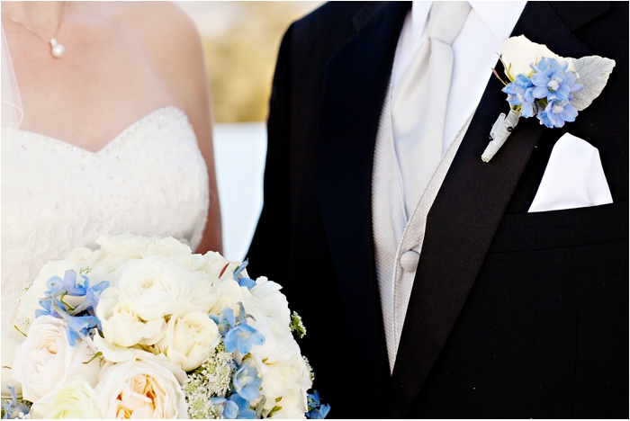 North Conway Wedding New Hampshire Wedding Photographer Winter Wedding Mount Washington Hotel Blue Details New England Wedding Photographer Deborah Zoe Photo0009