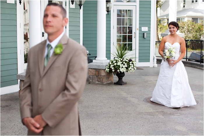 deborah zoe photography maine wedding photographer coast of maine wedding york maine wedding boston wedding venue00221.JPG