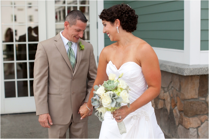 deborah zoe photography maine wedding photographer coast of maine wedding york maine wedding boston wedding venue00251.JPG